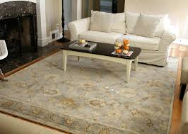 beige natural wooden laminate wall living room rugs ideas assorted