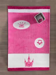 teppich kinderzimmer rosa babyzimmer teppich kinderzimmer wellsoft spielteppich zauberfee