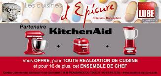 offre cuisine cuisine promotion cuisine tendance cbel cuisines