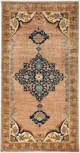 Rugs Direct Winchester Va Rugs Direct Home Facebook