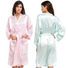 Cheap Wedding Lingerie Online Get Cheap Wedding Lingerie Robe Aliexpress Com Alibaba Group