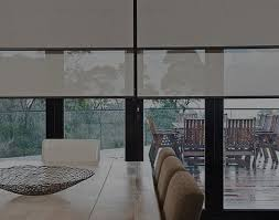 Window Blinds Melbourne Double Roller Blinds Melbourne Dual Roller Blinds Awesome Blinds