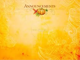 thanksgiving announcement thanksgiving announcement background page 2 bootsforcheaper com