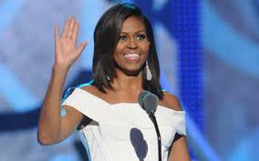 michelle obama to be honored by the television academy