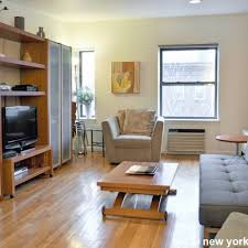 1 bedroom apartments in nyc for rent 1 bedroom apartments for rent nyc wcoolbedroom com