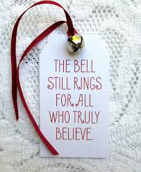 tags the polar express the bell still rings tags