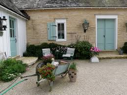 french home decor online designer suzy stouts french country farmhouse in illinois clipgoo