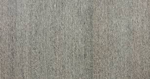 Grey Modern Rugs Mix Match By Ligne Roset Modern Rugs Linea Inc Modern