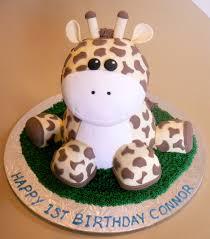 giraffe cake giraffe cakes decoration ideas birthday cakes