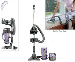 Vaccums For Sale Shark Multi Vac Upright Vacuum For Pet Hair On Sale