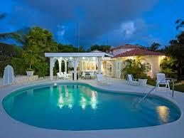 whitegates the garden whitgates villa barbados luxury 4