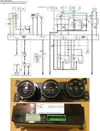 ac unit control wiring suzuki forums suzuki forum site