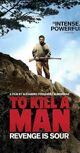 Seeking Cactus Imdb Matar A Un Hombre 2014 News Imdb