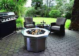 Firepit Safety Patio And Deck Pit Safety Outdoortheme
