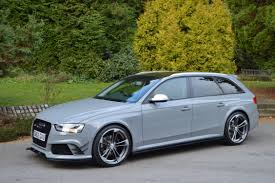 audi a4 b8 avant to rs4 full body kit audi a4 audi and audi rs4