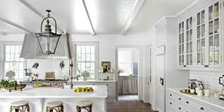 interior design kitchen colors room color schemes colorful decorating ideas