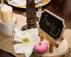 thanksgiving table favors gold white thanksgiving table with a pop of pink the csi project