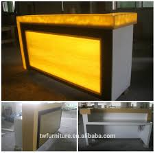 Marble Counter Table by Bar Table For Kitchen Box Frame Counter Table Marble O Kitchen For