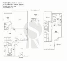 john laing homes floor plans plan condos for sale in vintners