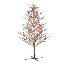 uncategorized trees costco discount artificial balsam