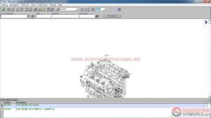 repair and service manual free auto repair manuals page 2