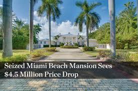 mansion global 29 9 million florida home will transport you to star trek