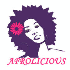 natural hair expo seattle washington afrolicious hair expo houston 2017 houston events yelp