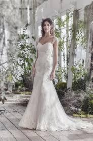 Maggie Sottero Wedding Dress Emma Lynette Wedding Dress From Maggie Sottero Hitched Co Uk