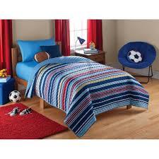 Purple U0026 Pink Teen Bedding by Purple Bed Linen Sets Bedroom Teen Bedding Boy And Matching