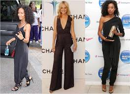 jumpsuits for evening wear bigcatters com evening wear jumpsuits 12 jumpsuitsrompers