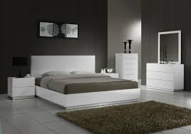 Ikea Black Queen Bedroom Set Best Bedroom Furniture Deals Sets For Cheap Ikea Bedroom Storage