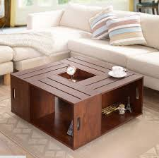 unique coffee table coffee table cream coffee table handmade coffee table ideas coffee