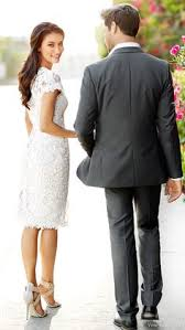 city wedding dress 26 serenity blue wedding dresses that inspire bridal fashion