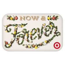 wedding gift card now and forever wedding gift card target
