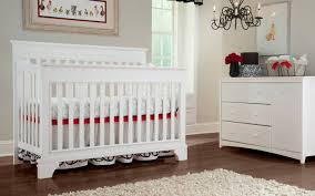 Converting Crib To Toddler Bed Manual by Table Popular Pottery Barn Sleigh Crib Manual Breathtaking