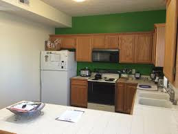 Kitchen Design Indianapolis by Updated Kitchen U0026 Living Areas Case Indy
