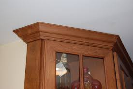 absolute home remodeling u0026 woodworking kitchens remodeling