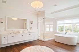 all white bathroom ideas modern bathroom ideas freshome