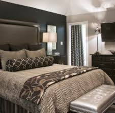 Grey And Red Bedroom Ideas - home design grey bedroom designs in gray bedroom ideas on bedroom