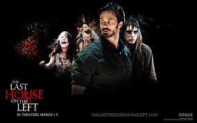 House Watch Online Watch The Last House On The Left 2009 2009 Full Online Free On