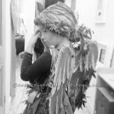Weeping Angels Halloween Costume Dr Weeping Angel Costume