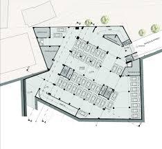 floor plan of mosque manço architects halide edip adivar mosque