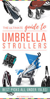 Disney Umbrella Stroller With Canopy by The Ultimate Guide To Umbrella Strollers Innovative Light Weight