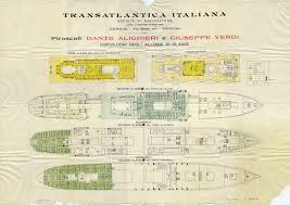 ship floor plans maritime monday for march 05 2012 u2013 mare nostrum part uno u2013 gcaptain