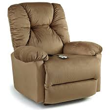 rocking and reclining chair s hlf recliner rocking chair
