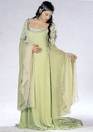 lord dresses for weddings best 25 arwen costume ideas on arwen costume