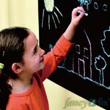 vinyl chalkboard wall stickers wallstickerscool com au wall vinyl chalkboard wall stickers vinyl chalkboard wall stickers