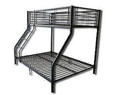 Bunk Bed Metal Frame Iron Bunk Bed Frames Bed Frame Katalog A47f99951cfc