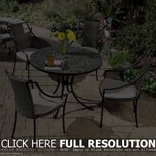 Used Patio Furniture Clearance by Top Rated Best Small Patio Furniture Sets Ultimate Patio