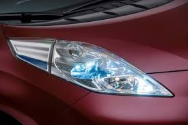 nissan leaf battery lease european built 2013 nissan leaf to debut at the geneva motor show